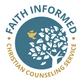 Faith-Informed-logo-540
