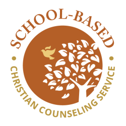 School-based-logo-540