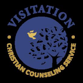 Visitation-logo-540