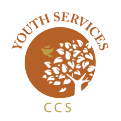 CCS-Youth-Services-Logo-07-27-16