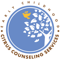 CCS Early Childhood